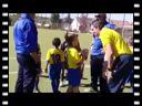 immagine di anteprima del video: I nostri piccoli atleti